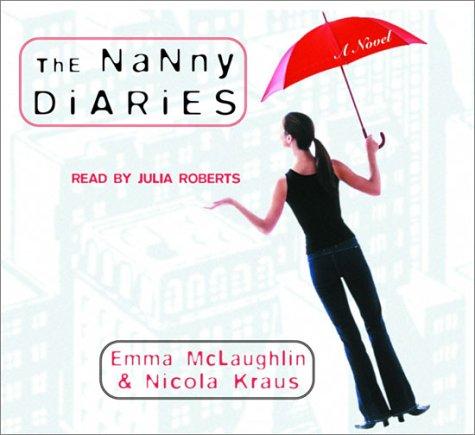 9780739304365: The Nanny Diaries