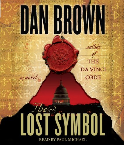 9780739309568: The Lost Symbol