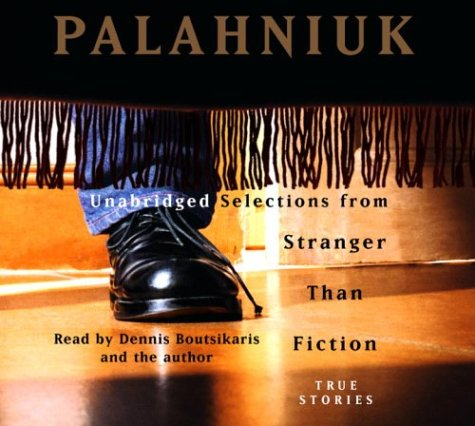 stranger than fiction movie essay Stranger than fiction (2006) on imdb: plot summary, synopsis, and more.