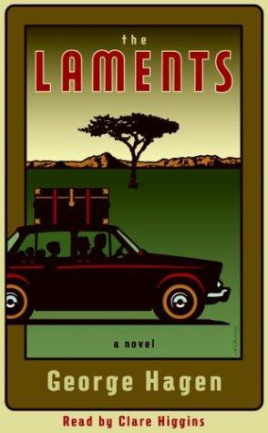 9780739312568: The Laments: A Novel