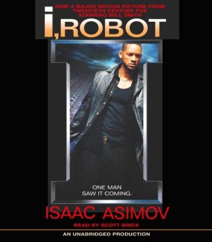 9780739312704: I, Robot