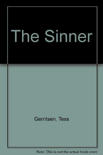 9780739314296: The Sinner