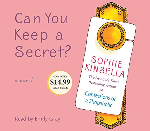 9780739318102: Can You Keep a Secret?