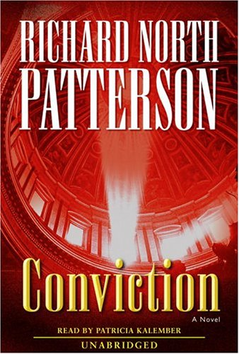 9780739319468: Conviction: A Novel