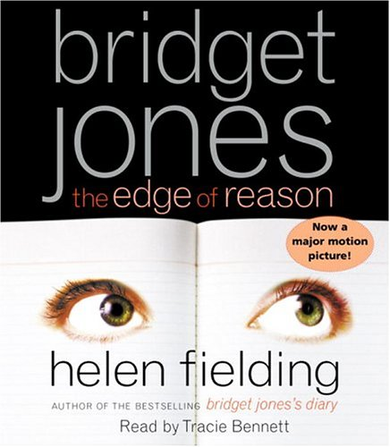 9780739319581: Bridget Jones: The Edge of Reason
