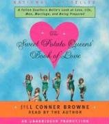 The Sweet Potato Queens' Book of Love (0739320564) by Browne, Jill Conner