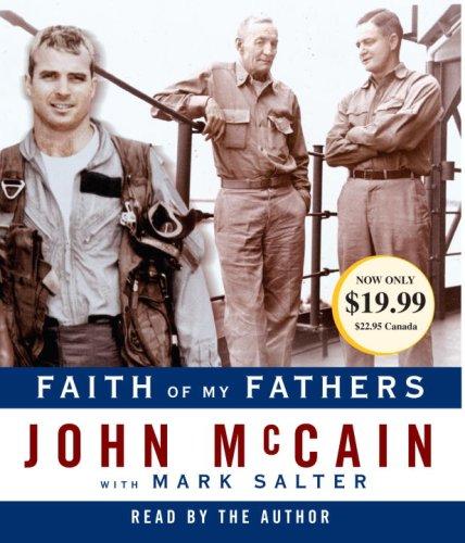9780739320884: Faith of My Fathers