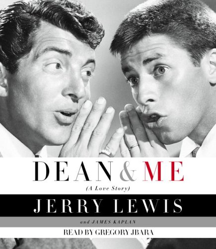 9780739322741: Dean and Me: A Love Story