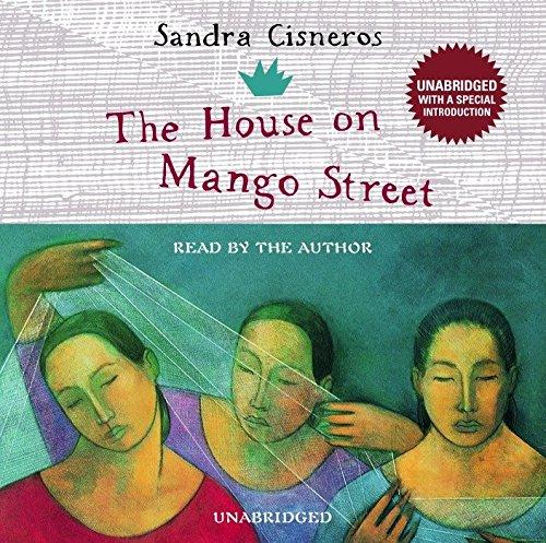 9780739322796: The House on Mango Street