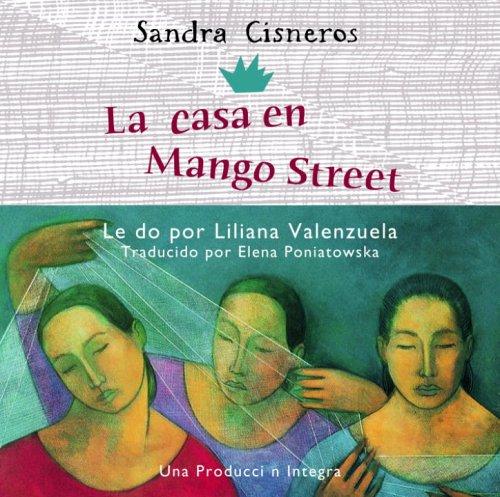 9780739322802: La Casa en Mango Street