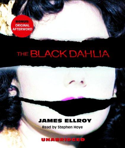 9780739323885: The Black Dahlia