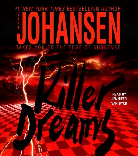 9780739324837: Killer Dreams (Eve Duncan)