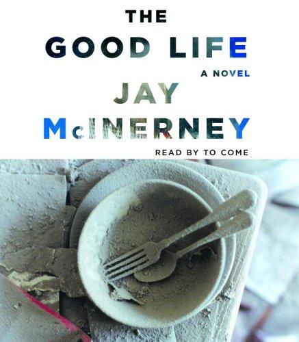 9780739325308: The Good Life