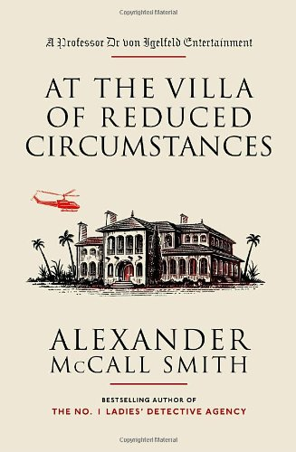 9780739325681: At the Villa of Reduced Circumstances