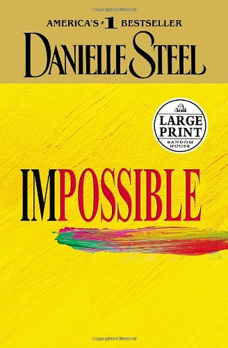 9780739325742: Impossible