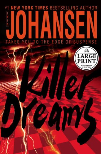 9780739325957: Killer Dreams (Eve Duncan)