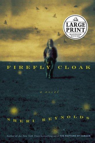 9780739326206: Firefly Cloak