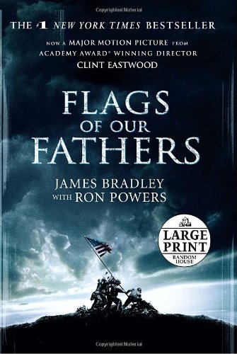 9780739326596: Flags of Our Fathers