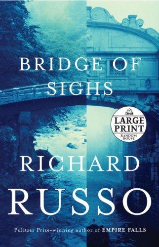 9780739327517: Bridge of Sighs
