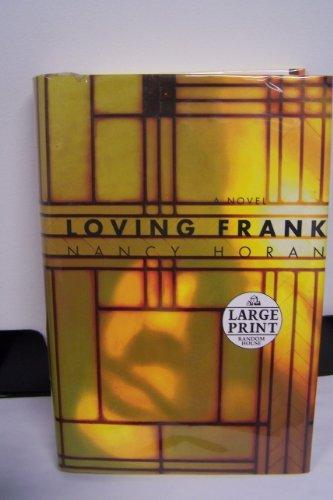 9780739327524: Loving Frank