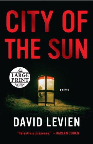 9780739327807: City of the Sun