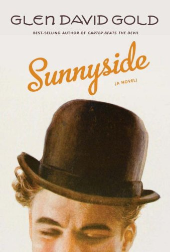 9780739328538: Sunnyside (Random House Large Print)