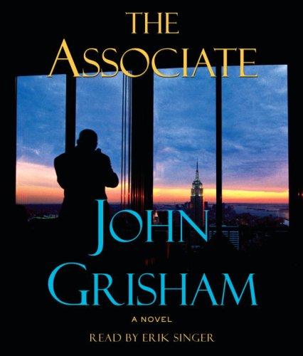9780739333013: The Associate
