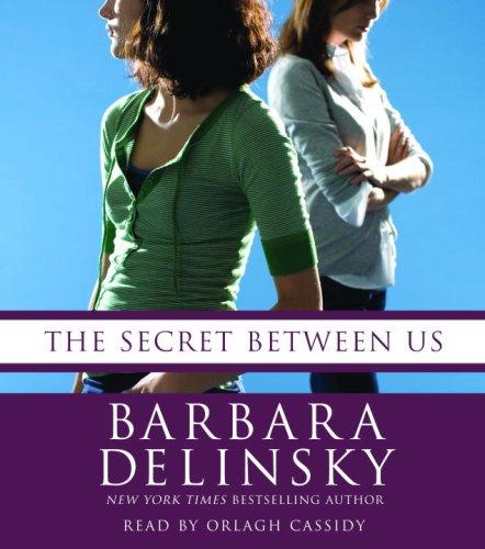 9780739333501: The Secret Between Us