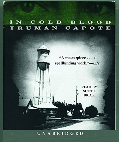 Murder - Books at AbeBooks