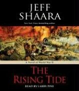 9780739334638: The Rising Tide: A Novel of World War II