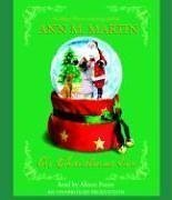 On Christmas Eve (073933719X) by Martin, Ann M.