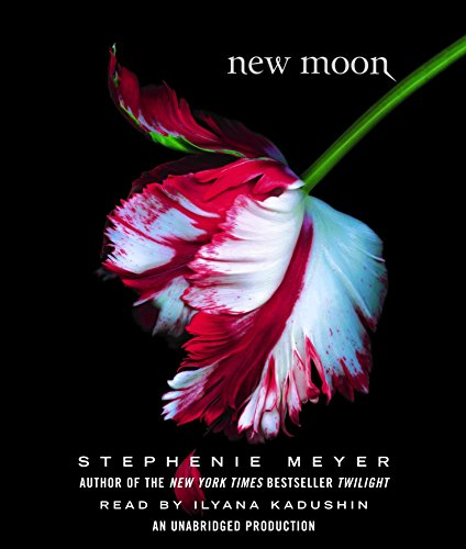 9780739337202: New Moon (The Twilight Saga)
