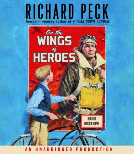9780739338834: On the Wings of Heroes