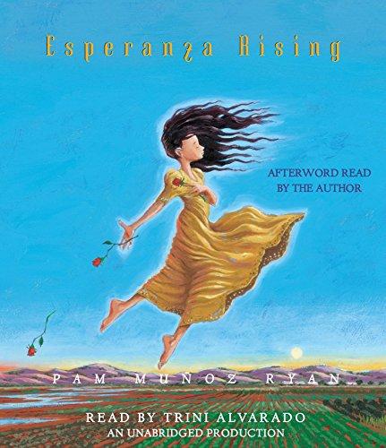 9780739338964: Esperanza Rising