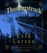 9780739339633: Thunderstruck