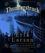 9780739339657: Thunderstruck