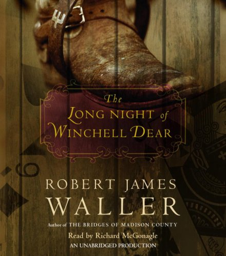 9780739339855: The Long Night of Winchell Dear