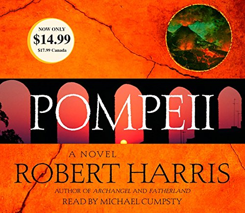9780739341773: Pompeii