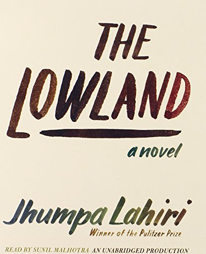 9780739341810: The Lowland