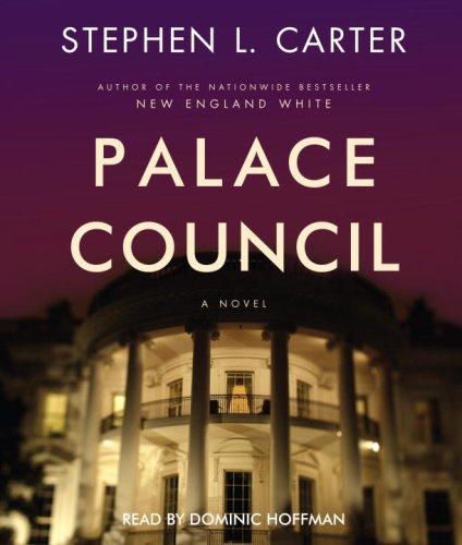 9780739343401: Palace Council