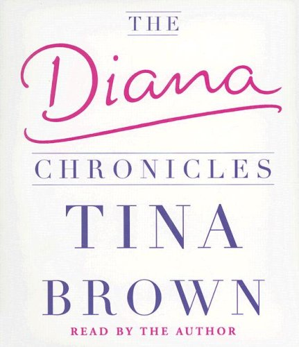 9780739343470: The Diana Chronicles