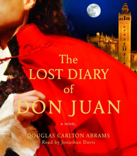 9780739343555: The Lost Diary of Don Juan