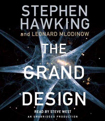 9780739344262: The Grand Design