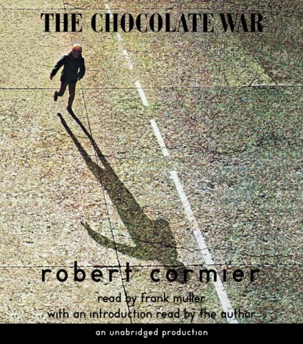 9780739350157: The Chocolate War