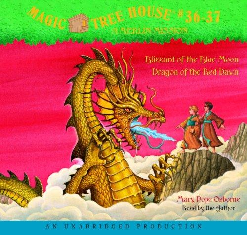Magic Tree House: Random House Childrens Books
