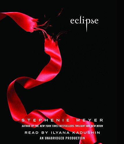 9780739356166: Eclipse