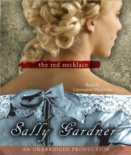 9780739356487: The Red Necklace: A Novel of the French Revolution