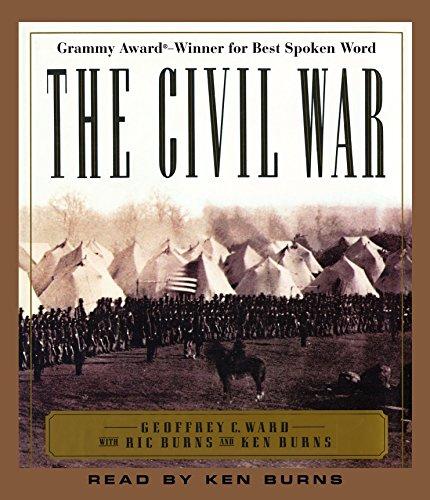 9780739357330: The Civil War