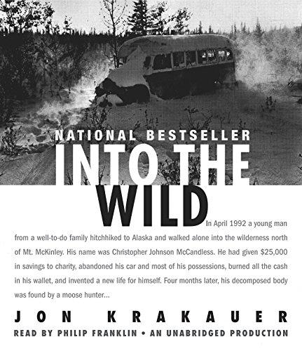 9780739358047: Into the Wild