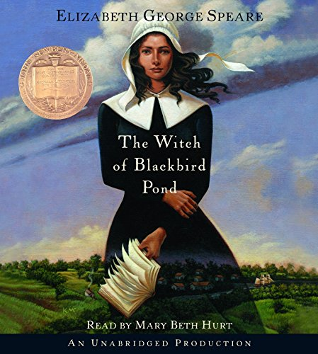 9780739359693: The Witch of Blackbird Pond